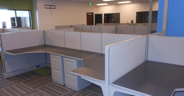 modern modular new and used office furniture j curve