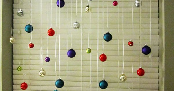Christmas window decor decor ideas pinterest window for Christmas window decorations clearance