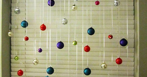 Christmas window decor decor ideas pinterest window for Christmas window decorations clearance