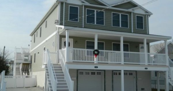 Another modular duplex from select modular homes for Duplex modular homes