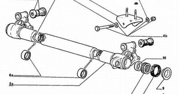 Pin By Marxxon Machinery On Peugeot Citroen Rear Axle Manufacturer Pinterest: Peugeot 106 Xsi Wiring Diagram At Hrqsolutions.co