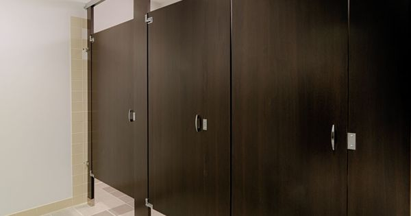Hadrian Bathroom Partitions Remodelling Awesome Decorating Design