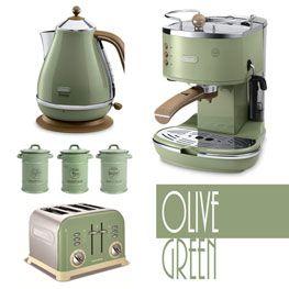 Best Orange Kitchen Accessories In 2020 Green Kitchen Accessories Green Kitchen Appliances Green Kitchen Utensils,700 Square Feet House Plans