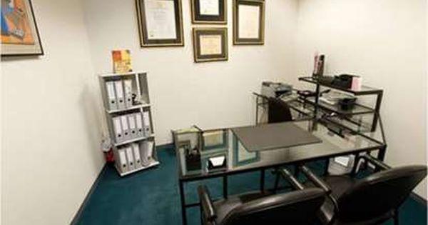22503 Katy Freeway Katy Tx 77450 Virtual Office Home Home Decor