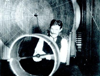 Http Www Body Pixel Com 2011 03 14 Pocket Cinema Documentary Films Abou Nikola Tesla Nicola