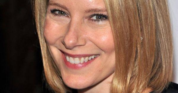 Amy Ryan (IMDb) - Under-appreciated Actress | Under ...
