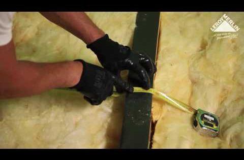 Youtube Plancher Bois Plancher Et Travaux Renovation