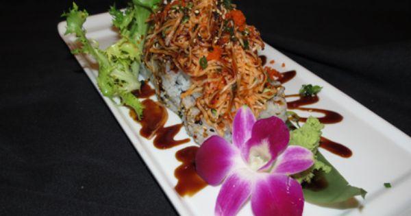 6cc27da5d4aabac512077a8b2a2b6651 - Thai Restaurants In Palm Beach Gardens Fl