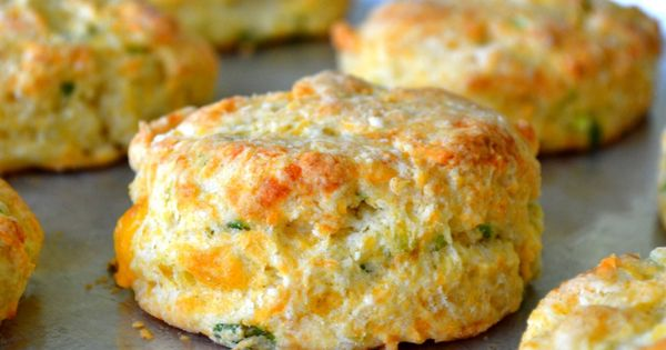 Biscuits, Cheddar and How to make biscuits on Pinterest