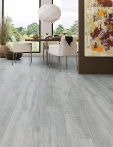 2 22m2 Pack Wickes Co Uk Laminate Flooring Colors Grey Laminate Flooring Oak Laminate Flooring