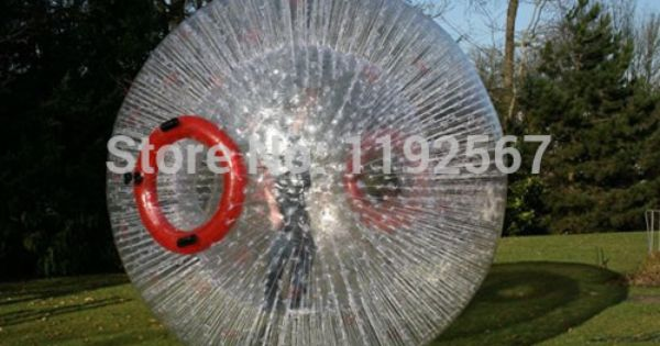 Cheap Hamster Ball For Sale Buy Quality Ball Coach Directly From