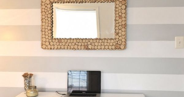 Contrast two tone colors for painting walls ideas contrast two colors painting walls with - Home interior wall color contrast ...