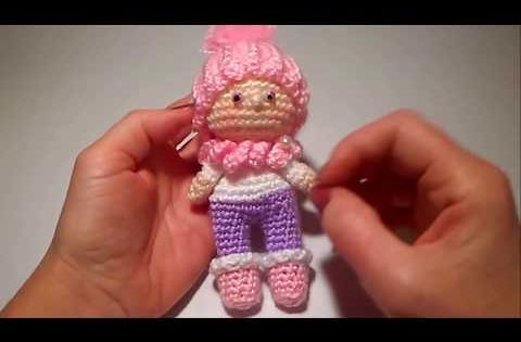 Bopoobo 1pc Amigurumi Animal Mobile For Baby Cot Hanging Toys Baby ... | 315x480