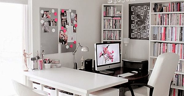 Image Result For Bedroom Layout With Desk