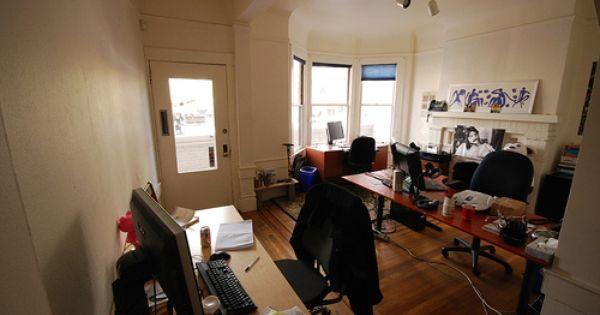 The Craigslist Office Turnstone Design Furniture Appartment