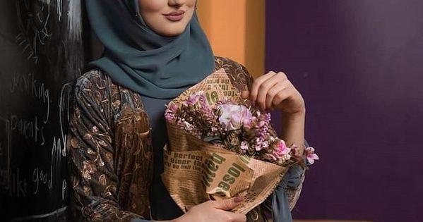 Image May Contain 1 Person Arabian Beauty Women Muslim Fashion Dress Beautiful Muslim Women