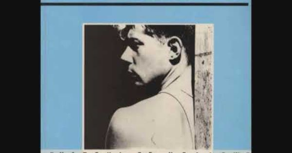 paul smiths singles New rare the smiths records store for the smiths rare cds, cd singles, rare records, vinyl records, music, imports & promos.
