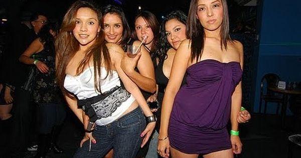 Nightlife women colombia medellin Adult Nightlife