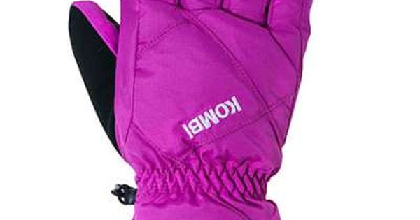 Kombi Gloves Children S Waterproof Insulated Winter Gloves 9 3120 Ber Getting Your Kids To Put Their Coats On Before Going Out Gloves Winter Gloves Kid Gloves