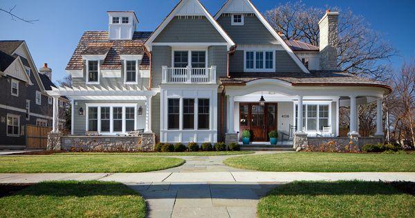 Home Remodeling Naperville Il Enchanting Decorating Design