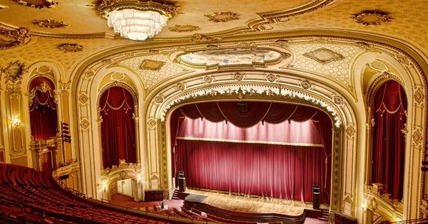 The Most Awesome In Addition To Beautiful Palace Theater Albany Seating Chart Palacetheatrealbanynyseatingchart Seatingchartfo Seating Charts Seating Palace