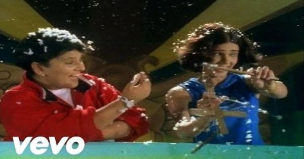 Falguni Pathak Maine Payal Hai Chhankai Latest Bollywood Songs Bollywood Songs Songs