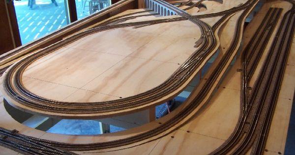 Atlas Model Railroad Co