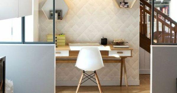 56 id es comment d corer son appartement voyez les propositions des sp cialistes bureaux et. Black Bedroom Furniture Sets. Home Design Ideas