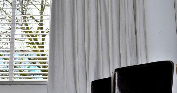 Voor al u raamdecoratie realisatie pinterest gordijnen - Kamer gordijnen kind ...