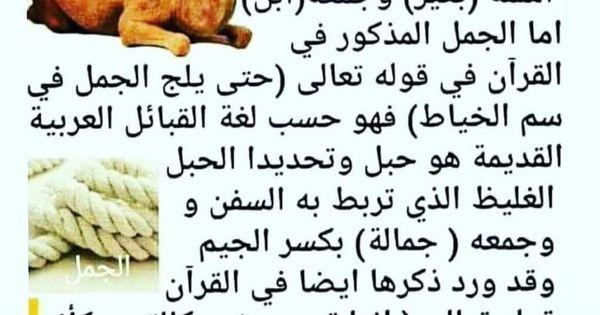 Pin By Zoba On فوائد عديدة Arabic Proverb Arabic Poetry Arabic Langauge