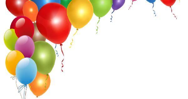 Balloon Art Decoration