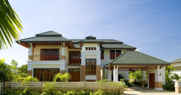 Janak S Home House Design Photos Roof Repair Cost Mediterranean Style Homes