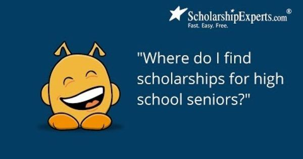 Find Scholarships That Don't Require Essays - image 2