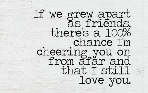 Live Life Happy Page 6 Of 1040 Our Quotes Will Change Your Life I Promise Growing Apart Quotes Funny Relationship Quotes Funny Relationship Ecards