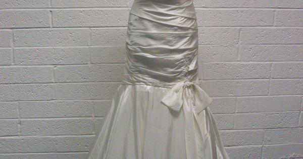 Wedding Dress Shops Virginia Cavan 66