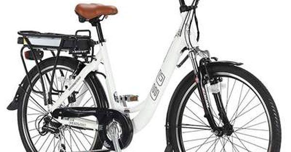 Eg Athens Electric Bicycle Cynergy E Bikes Portland Or Bike Ebike Electric Bicycle
