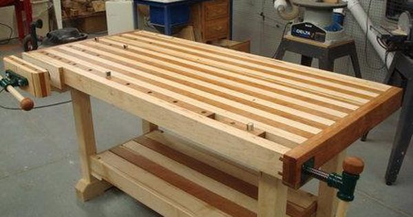 Woodworking Plans Online Are Ideal For Any Woodworking Project Weather You Are A Professional Woodwo Woodworking Bench Woodworking Bench Plans Woodworking Desk