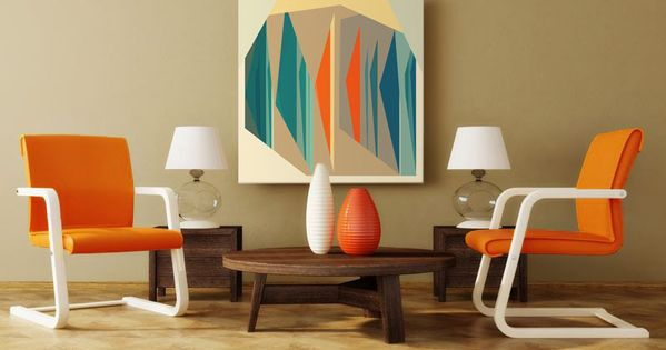 296182112965019244 in addition Tetiaroa furthermore Id F 765921 additionally Wall Shelf In Teak By Walter Wirz 382 together with Gustave Courbet. on mid century modern art