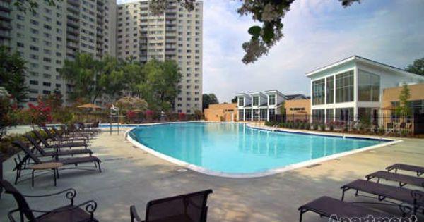 Enclave Silver Spring Apartments Silver Spring Md 20901 Apartments For Rent Apartments For Rent Next At Home Enclave