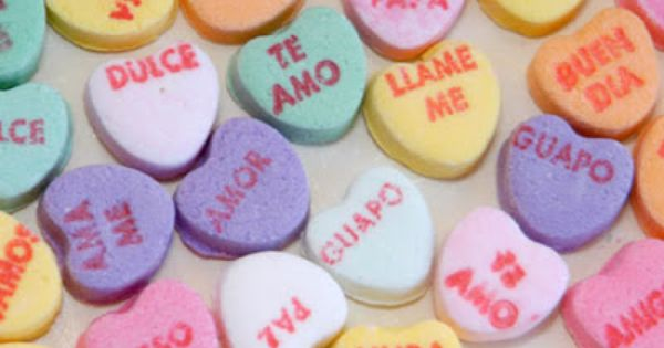 valentine's day kd 6 release date