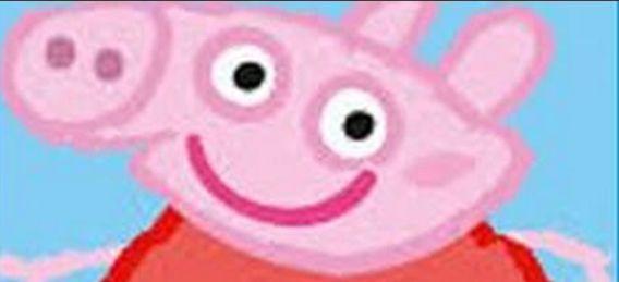 Peppapig Peppapig Peppapig Peppa Pig Memes Peppa Pig Stickers Peppa Pig Wallpaper