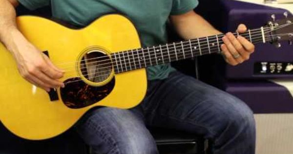 One Direction Little Things How To Play Acoustic Guitar Lesson Easy Song Beginner Http Afarcryfromsun Acoustic Guitar Lessons Guitar Songs Guitar