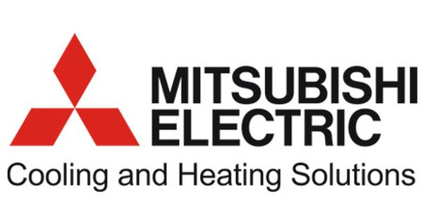 Logo Ac Mitsubishi Download Vector Dan Gambar Gambar
