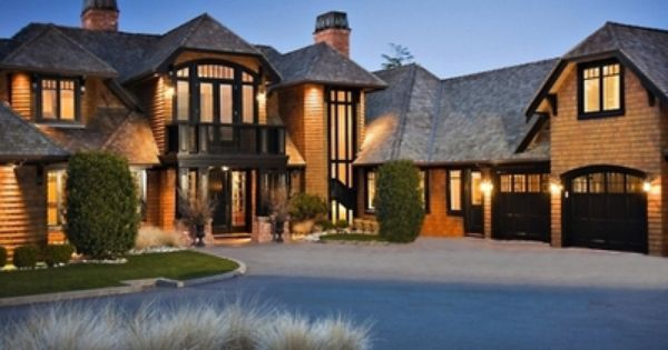 Pin By Heidi Corrigan On DREAM HOMES Pinterest Search