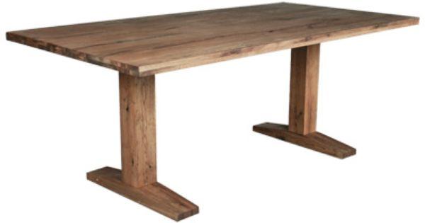 Tisch World Platte Aus Massiver Eiche Artikelnummer 372062 Mit Bildern Essecke Tisch Esszimmer Sofa Tisch