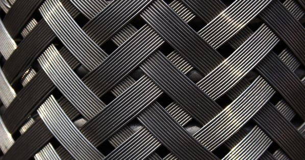 50 metal textures collection metales 50 metal textures pinterest metals patterns and. Black Bedroom Furniture Sets. Home Design Ideas