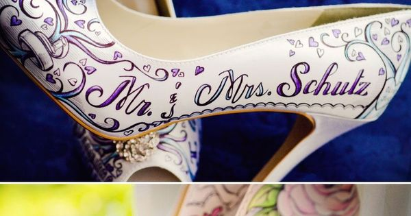 To Find Great Wedding shoes and Ideas Visit us at brides book