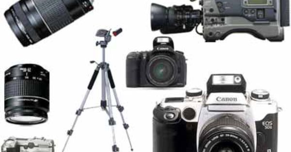 100 Best Free Photography Tools on the Photography Images| http://my-awesome-photography-collection.blogspot.com