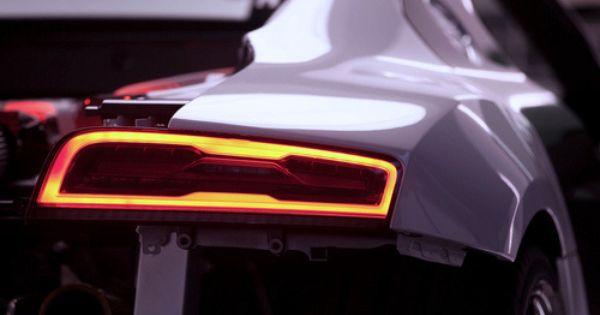 Random Inspiration 135 Cars Architecture And Audi R8