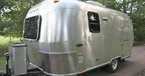 Brilliant Camper Shell For Sale Hide This Posting Unhide
